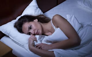 One in four are losing sleep over debts: what should you do?