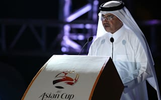 Qatari official Al-Mohannadi subject to FIFA adjudicatory proceedings