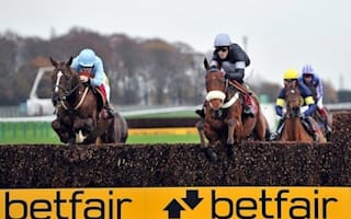 Tax trouble ahead for bookies?