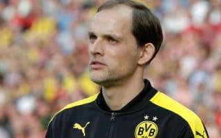 Tuchel focused on victory in Leipzig amid Dortmund fan protest