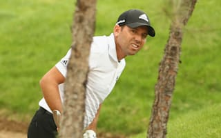 Golf's Nearly Men desperate to check out at The Open