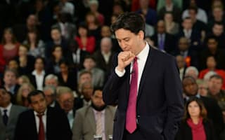Miliband 'cost-of-living' contract'