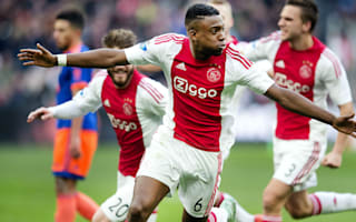 Bazoer will become an unbelievable player - Clasie