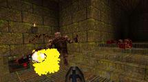 El mítico 'Quake' cumple 20 años