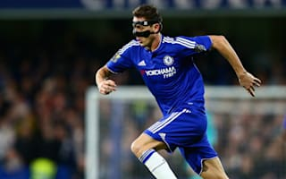 Matic: Chelsea can't expect to win against United
