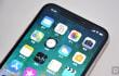 Apple inyecta 390 millones de dólares a las tecnologías Face iD y de los Airpods