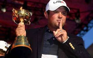 Captaincy conundrums, USA travel sickness - Five takeaways from the Ryder Cup