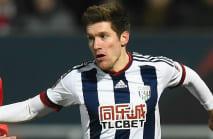 Pocognoli leaves West Brom on loan