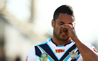 Hayne caught in pornography gaffe during school talk