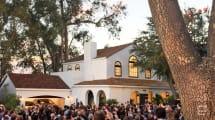 Instalar un techo de SolarCity costará lo mismo que uno tradicional