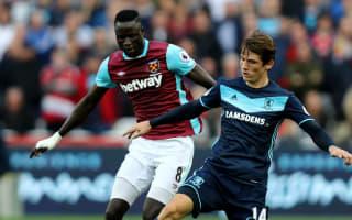 Hughes hails huge Old Trafford point