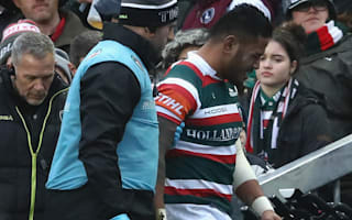 Tuilagi backed by Jones