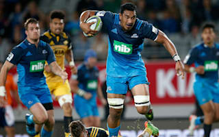 Kaino expected to face Lions despite knee surgery