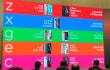 Estos son todos los Moto que Lenovo lanzará este 2017, según Evleaks