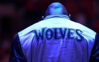 Garnett bids farewell after 21 NBA seasons
