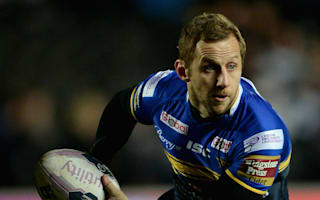 Rhinos outlast Rovers to earn Qualifiers boost