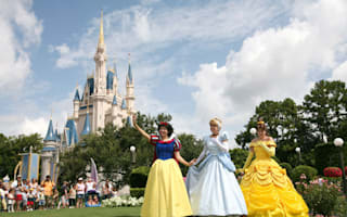 Why now is the time to make your Disney dreams come true