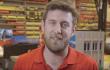 Video: So wird in der Legoland-Modellwerkstatt gearbeitet