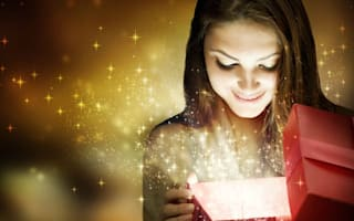 Are you making these typical gift mistakes?