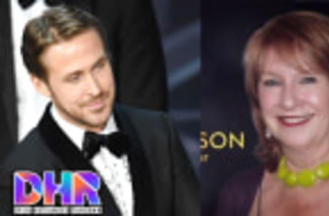 La La Land Cast REACT to Oscars FAIL- In Memoriam Tribute Has Alive Producer