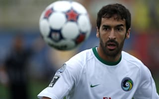 Raul goes out a winner as Cosmos beat Fury