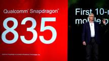 ¿De verdad te importa tanto el procesador Snapdragon 835?