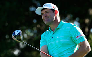 Harrington opts for surgery to relieve nerve issue