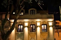 Miravida Soho Hotel and Wine Bar