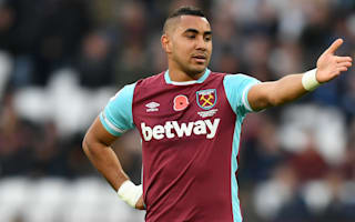 'We wanted to make an example out of him' - West Ham chairman slams Payet after Marseille move