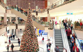 The five biggest Christmas rip-offs