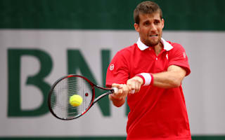 Clinical Klizan conquers Cuevas