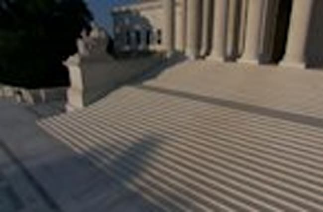 Religious conservatives cheer SCOTUS playground ruling