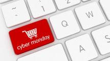 Estas son las mejores ofertas tecnológicas por Cyber Monday
