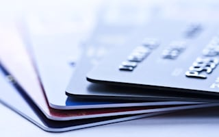 The credit cards with the lowest interest rates