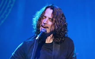 Stars to honour Chris Cornell at Billboard Awards after singer's death