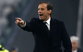 Goals will return for Higuain, says Allegri