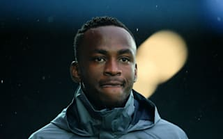Hughes still hopeful over Berahino