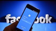 Facebook mostrará vídeos verticales directamente en el feed