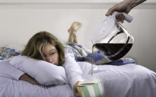 Which hangover remedies work the best?