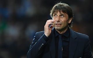 Conte can match Pep and Mourinho, says Zambrotta