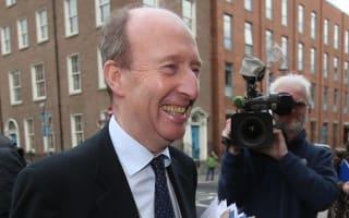 Irish judge to probe Olympic ticketing scandal at Rio games