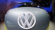 Todos los modelos de Volkswagen tendrán versión eléctrica en 2030