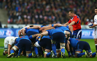 England v France: Everything you need to know