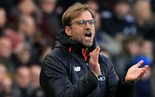 Klopp still convinced of long-term success at Liverpool