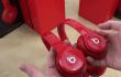 Vernichtender Beats Kopfhörer-Teardown könnte auf Fake-Kopfhörer reingefallen sein