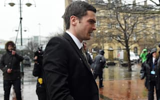 Police: Sunderland knew of Johnson act last year