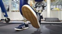 El robot DURUS ya camina como un humano