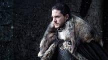 IKEA te enseña a fabricar la capa de Jon Snow con una de sus alfombras