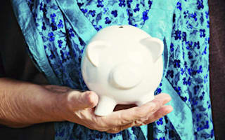 Over 40s have no idea of the cost of retirement