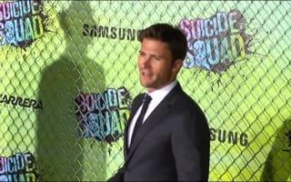 Scott Eastwood reveals heartbreak of losing former girlfriend in car crash two years ago